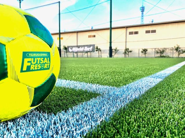 2020‐2021シーズンの欧州サッカー開幕‼