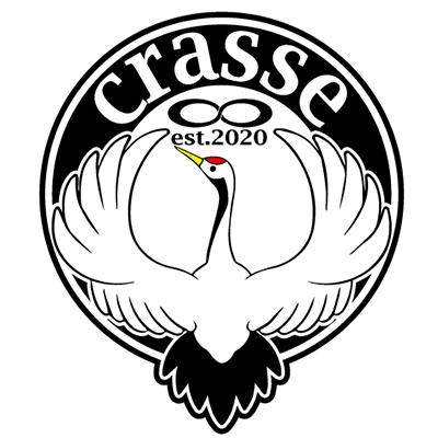 crasse(ジュニアフットサルチーム)