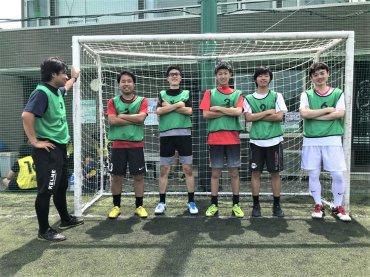 3位 - 3位 【緑】まつもとチーム