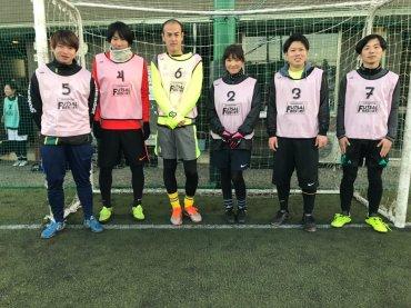 【ピンク】まるチーム